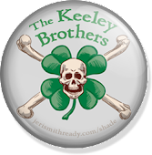 Keeley Brothers
