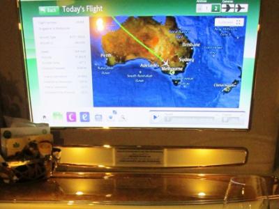 Liputan Jalan Jalan Seru Dari Alaska Menuju Australia