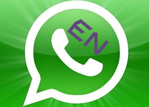 ENWhatsApp V 2.11.432 Apk Free Download