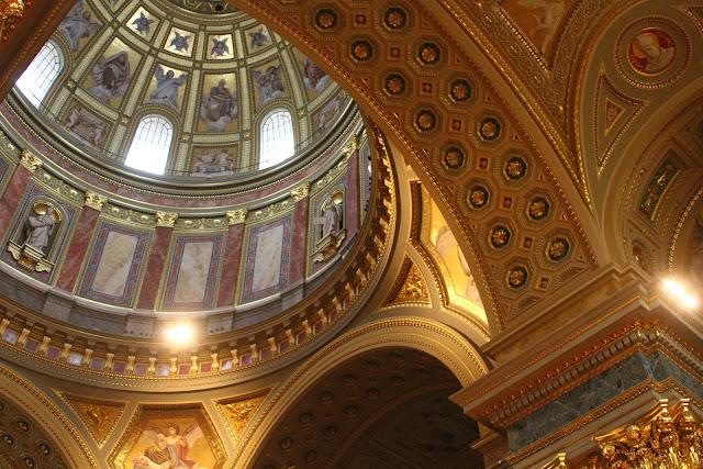 VISITAR BUDAPESTE - Explorando a maravilhosa cidade de Buda e Peste e o legado do Expresso do Oriente | Hungria
