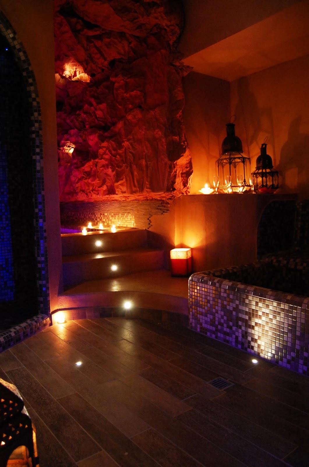 illuminazione led casa: illuminare a led gli ambienti con faretti ... - Faretti Pavimento Orientabili