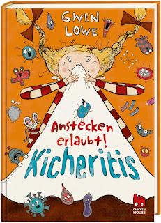 https://www.carlsen.de/hardcover/kicheritis/101031