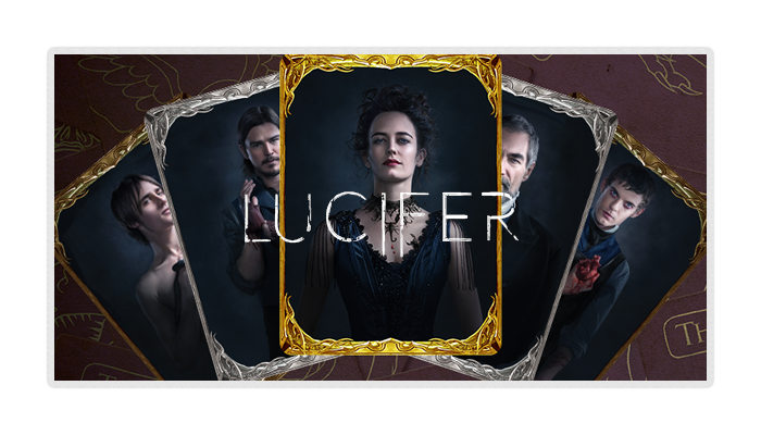 https://pd-rp.blogspot.cz/2018/04/lucifer.html