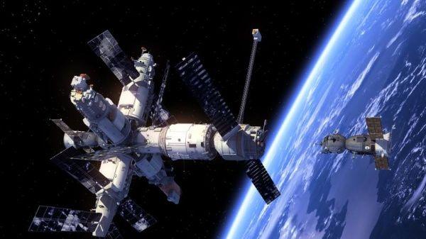 Rusia lanzará 150 satélites entre el 2018 y el 2025