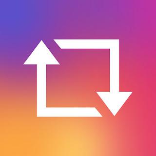 Comment republier des photos dans Instagram de la bonne façon