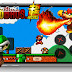 Sega Super Mario World (Sega Mega Drive) v1.0 Apk SIN NECESIDAD DE EMULADOR [EXCLUSIVA By www.windroid7.net]