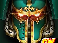 Warhammer 40,000 Freeblade Mod Apk v2.4.8 Terbaru