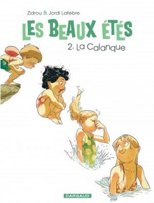 http://www.planetebd.com/bd/dargaud/les-beaux-etes/la-calanque/29420.html