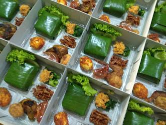Warung Makan Di Cimahi