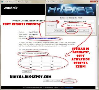 Free keygen 32bits xforce version download autocad 2010 for