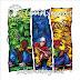 """Hoy en Historia Hip Hop: The Cunninlynguists lanzaron su segundo álbum """"Southernunderground"""" el 1 de abril de 2003"""