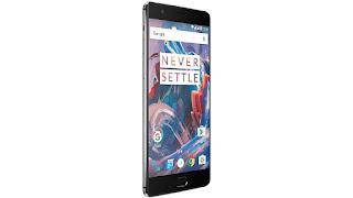 مواصفات و مميزات هاتف ون بلس OnePlus 3T مواصفات موبايل OnePlus 3T مواصفات و مميزات هاتف ون بلس 3T