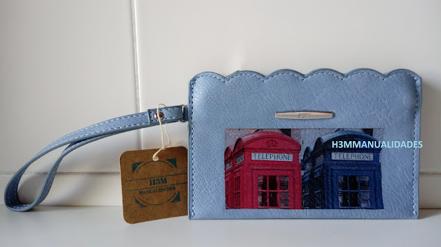 cartera-decorada-decoupage