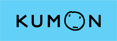 I'am (Kumon)