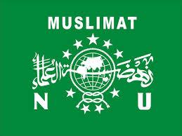 KBIH Muslimat NU
