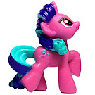 My Little Pony Wave 5 Ribbon Wishes Blind Bag Pony
