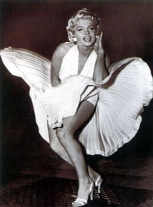 La Realidad Oculta La Muerte De Marilyn Monroe