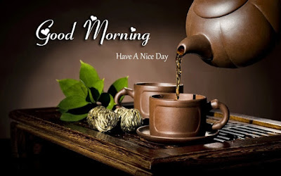 free-good-morning-images-for-whatsapp