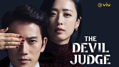 the devil judge sub indo drakorindo episode 6