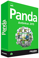 Panda Free Antivirus Free Download Latest Version (Offline Installer) For Windows Vista/Xp/7/8
