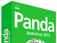 Panda Free Antivirus Free Download Latest Version