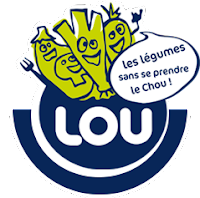 Légumes Lou en Bretagne