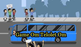 Download Game Android Terbaru Om Telolet Om Secara Gratis Disini
