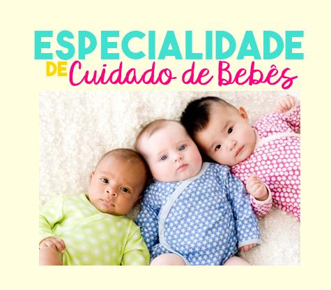 Especialidade-de-Cuidado-de-Bebes-Respondida