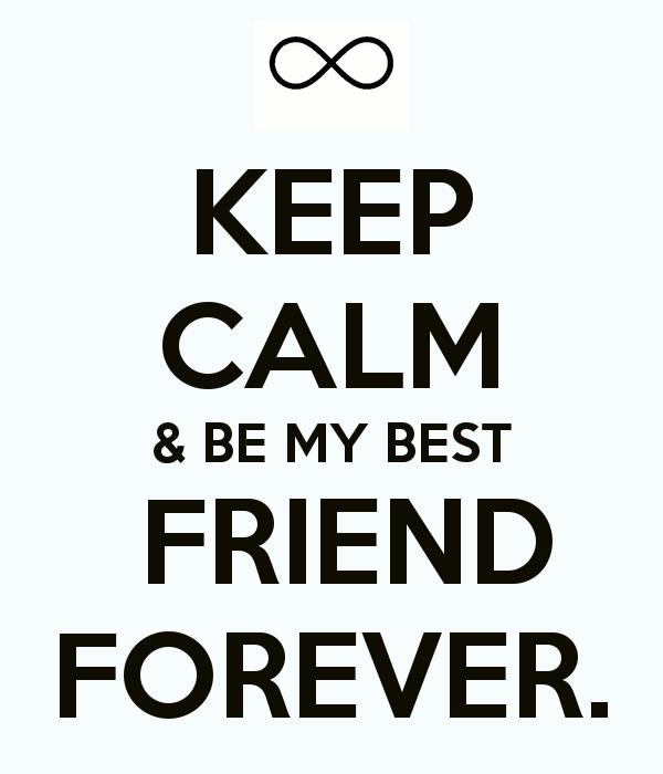 Best Status For Best Friend In English : Whatsapp friendship best friend forever bff status