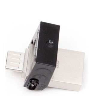 pen drive per cellulare e computer