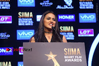 South Indian International Movie Awards (SIIMA) Short Film Awards 2017 Function Stills .COM 0495.JPG