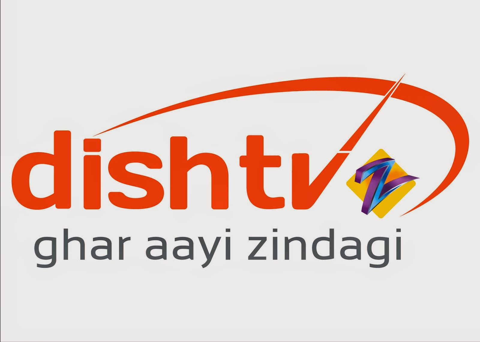 Dishtv reboot error and epg loading error solved  - TechMoody