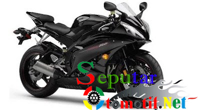 Modifikasi Motor Yamaha New Vixion Lightning Full Fairing