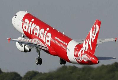 Puisi Air Asia QZ8501
