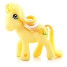 My Little Pony October Calendula Birthday (Birthflower) Ponies G3 Pony