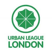 Urban League London