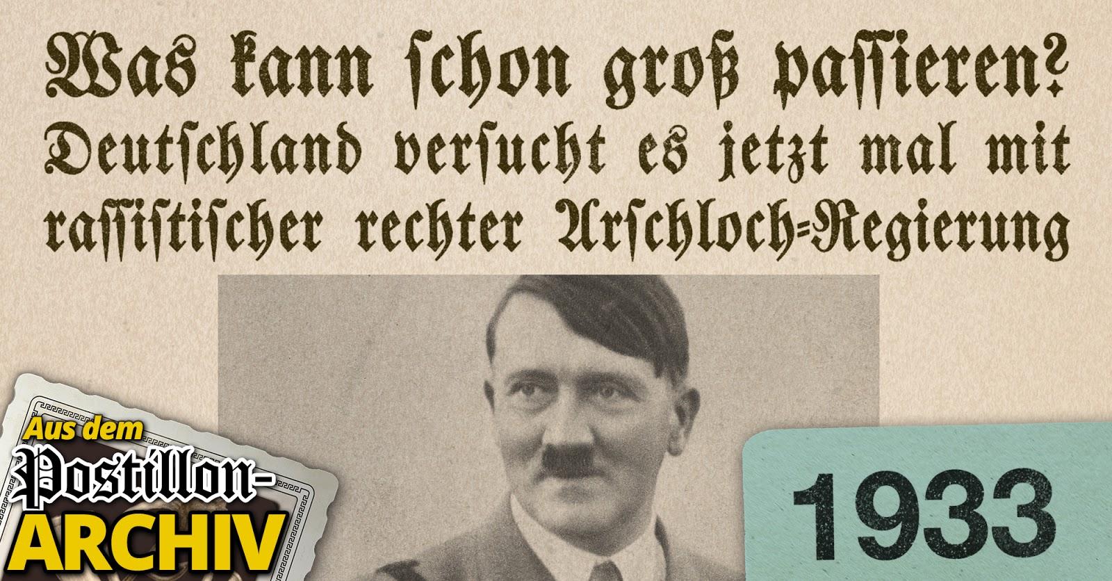 [Obrazek: 1933_Vorschau_FB.jpg]
