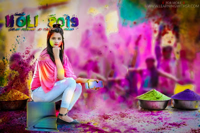 balti png for holi ediiting, girl ehappy holi editing 2019 Happy holi 2019 cb backgrounds 2019 girl holi backgrounds happy holi blur background with girl holi 2019 water bucet backgrounds happy holi cb background zip file download 2019 new holi editing background download holi text png holi cap png holi water gun 2019