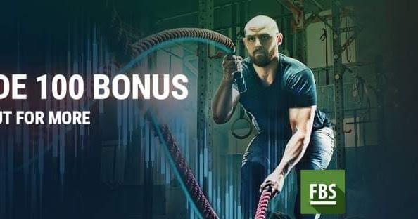 No deposit bonus forex 2019