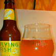 A Year of Craft Beer, Vol. 142, Flying Fish Farmhouse Summer Ale