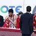 Ξεκάθαρος ο Σφαιρόπουλος για τον Παπανικολάου - Η δήλωση του γιατί τον έστειλε στα αποδυτήρια