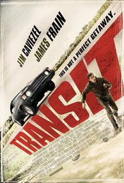 Watch Transit Online Free 2012 Putlocker
