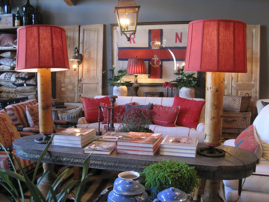 Bohemian Bedroom Decor Bohemian Bedroom Furniture Elegant Best Bohemian Bedroom