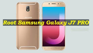 www Romdrive net: How to Root Samsung Galaxy J7 Pro SM