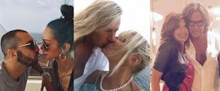 Uomini e Donne foto