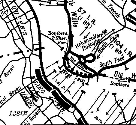 Barton Upon Humber A Lincolnshire Town In The Great War 1914 1918