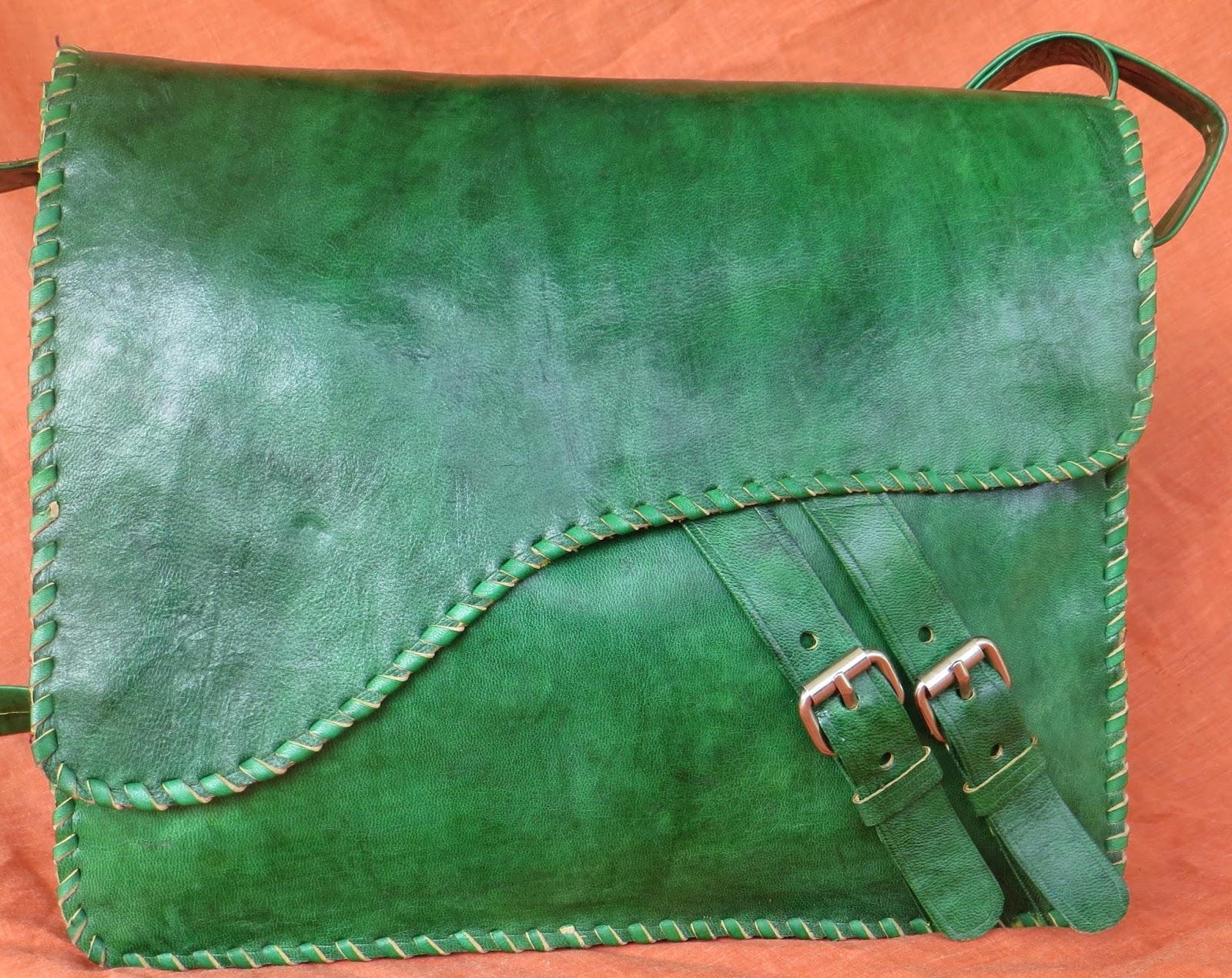 Lorma Crossbody Bag