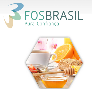 http://www.fosbrasil.com/media/pt/index.php