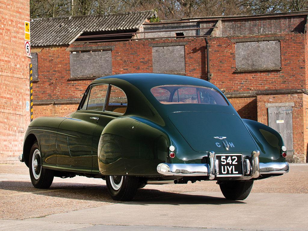 1953-BentleyR-Type-03.jpg