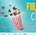PROMO Fiesta del Cine | 28-30oct